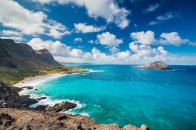 img_6678_makapuu_better_version