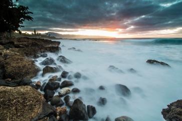 north_shore_dreamy_2