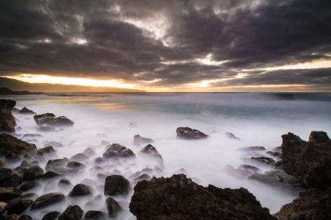 north_shore_dreamy_3