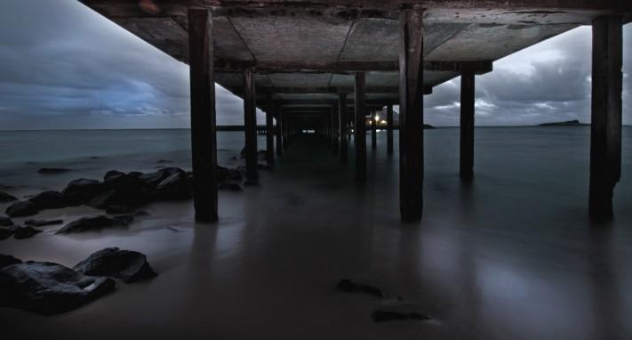 pier_night_3_filtered