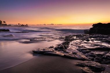 sandy_wide_sunrise_overlay