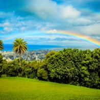 tantalus_rainbow_ps