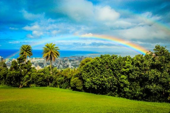 tantalus_rainbow_ps