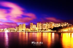 waikiki_northam_postcard_filtered_edit