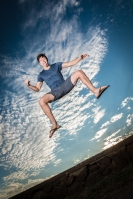 daniel_jumping_flash_1
