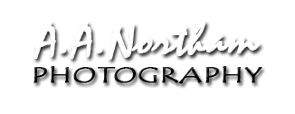 A.A. Northam Photography