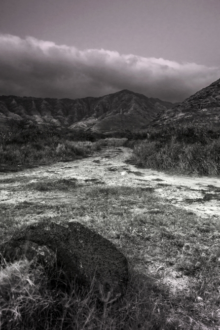 makua_mountain_brighter_filtered_edit_tone_corrected