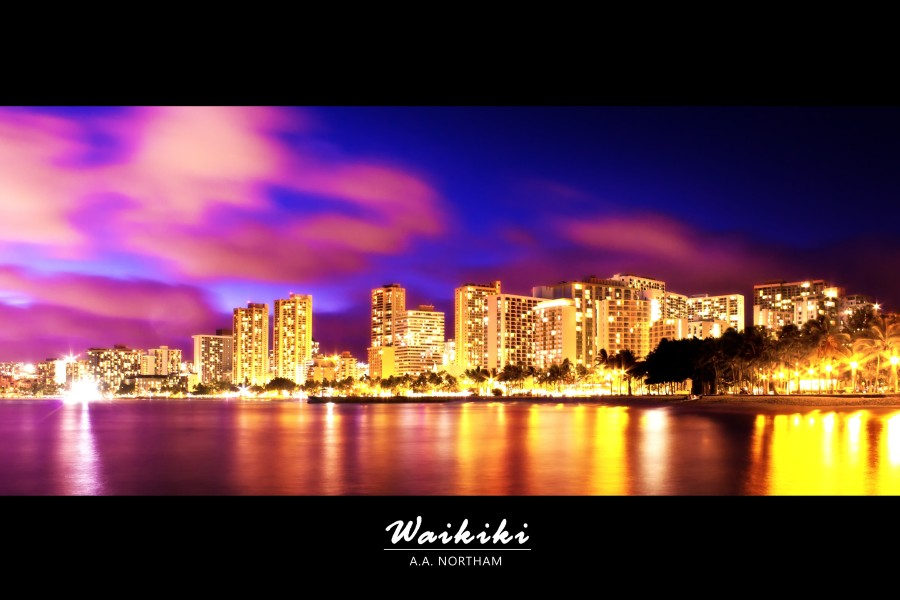 waikiki_sunset_final_2_filtered