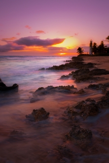 sunset_barbers_point_final